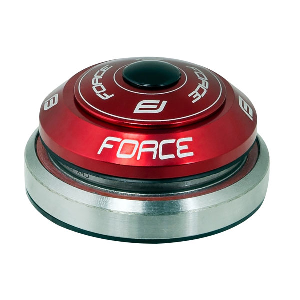 15101_hlavove_slozeni_force__1598690267_966