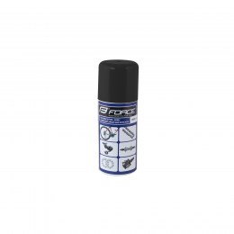 16784_mazivo-sprej force olej wax s ptfe teflon 150ml