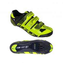 17675_tretry force road fluo-ern 48