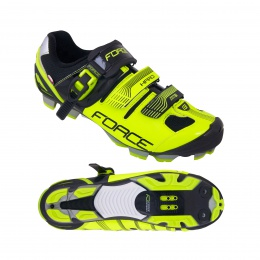 17750_tretry force mtb hard fluo-ern 48