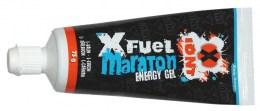 19972_x-iont_fuel_maraton_gel__jablko_75g