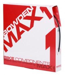 20928_bowden_max1_4mm_adc_ern_box_30m