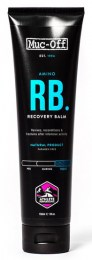 22250_krm_muc-off_amino_recovery_balm_150ml