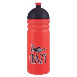 22316_zdrav_lahev_07_l_uax_crazy