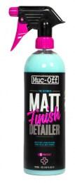 22445_isti_muc-off_matt_finish_detailer_750ml