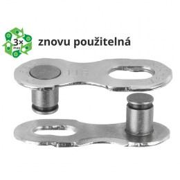 3012144_spojka_retezu