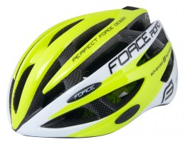 30681_pilba_force_road_junior_fluo-bl_xs-s
