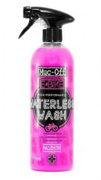 30977_isti_muc-off_e-bike_dry_wash_750_ml