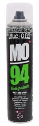 32183_olej_muc-off_mo-94_bio_sprej_400ml