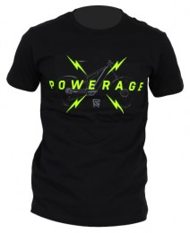 32223_triko_rock_machine_unisex_ern_vel._s_logo_powerage