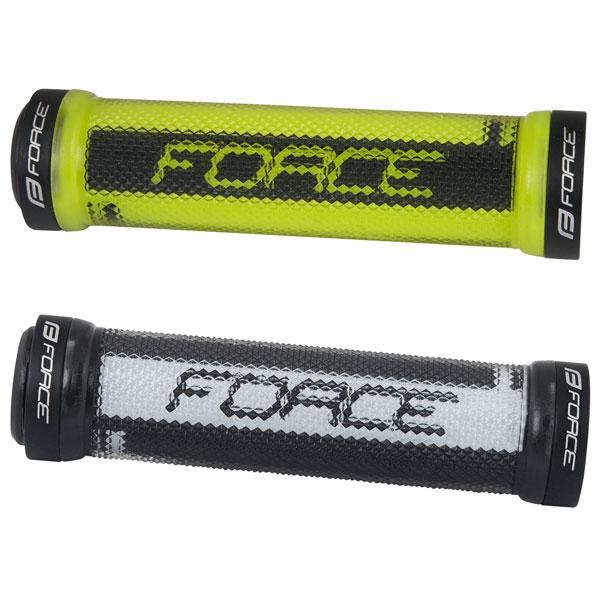 382873R_madla_force_logo__1599824745_883