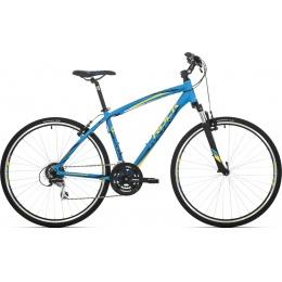6159-crossride-200--1110x643-high