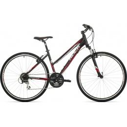 6160-crossride-200-lady--1110x643-high