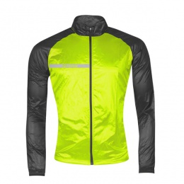8997921_bunda_force_windpro_fluo-cerna_1