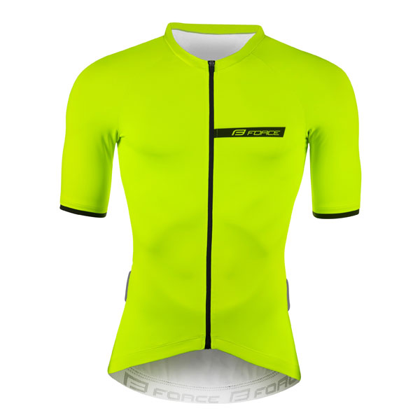 9001190_dres_force_charm_fluo__1624457232_397