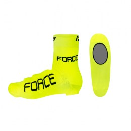 905967R_navleky_force_pletene_fluo