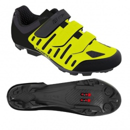 94057_tretry_force_tempo_fluo