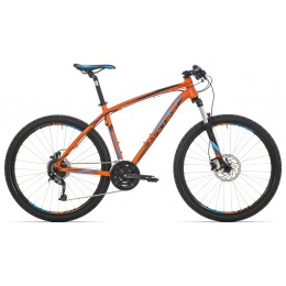 RM-17-27-5-Heatwave-90-16-5-orange-blue-black-_a73587381_10639