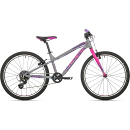 RM-19-24-Thunder-24-gloss-grey-pink-violet-_a107291563_10639
