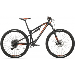RM-19-29er-Blizzard-XCM-30-17-M-mat-black-neon-orange-dark-grey-_a107291782_10639