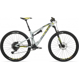 RM-19-29er-Blizzard-XCM-70-17-M-mat-grey-radioactive-yellow-night-blue-_a107291791_10639