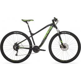 RM-19-29er-Heatwave-70-17-M-mat-black-neon-green-dark-grey-_a107291833_10639