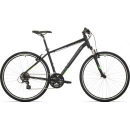RM-19-Cross-100-18-M-mat-black-neon-green-dark-grey-_a107291956_10639