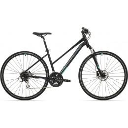 RM-19-Cross-300-lady-17-M-gloss-black-mint-green-grey-_a107291992_10639