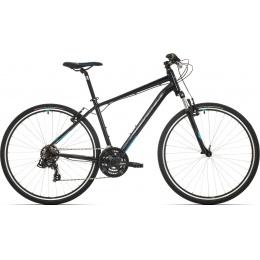 RM-19-Cross-75-18-M-gloss-black-neon-blue-dark-grey-_a107291944_10639