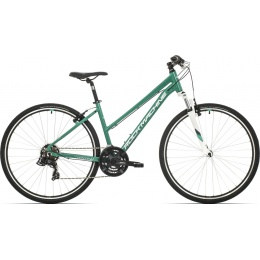 RM-19-Cross-75-lady-17-M-gloss-mint-green-white-grey-_a107291950_10639