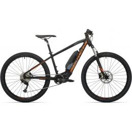 RM-Ebike-27-5-Torrent-e30-15-S-mat-black-neon-orange-dark-grey-_a107292088_10639