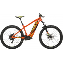 RM-Ebike-27-Blizz-INT-e90-17-M-orange-radioactive-yellow-black-_a86771316_10639
