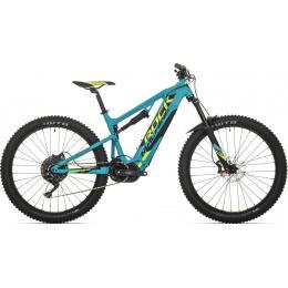 RM-Ebike-27-Blizzard-INT-e50-17-M-petrol-blue-radioactive-yellow-black-_a86771367_10639