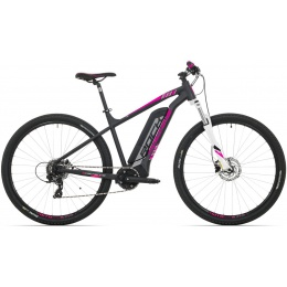 RM-Ebike-29er-Catherine-e60-M-418-Wh-mat-black-silver-pink-_a107378302_10639