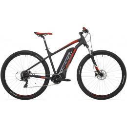RM-Ebike-29er-Storm-e60-L-418-Wh-mat-black-silver-red-_a107378236_10639