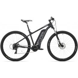 RM-Ebike-29er-Storm-e60-M-418-Wh-mat-black-silver-dark-grey-_a107378266_10639