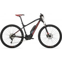RM-Ebike-29er-Torrent-e30-17-M-mat-black-neon-red-dark-grey-_a107292247_10639