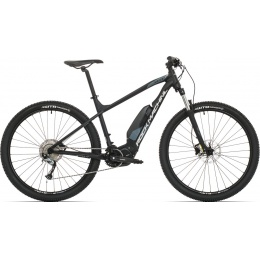 RM-Ebike-29er-Torrent-e70-17-M-mat-black-silver-dark-grey-_a107292256_10639