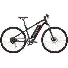RM-Ebike-Cross-e350-L-418-Wh-mat-black-silver-brick-red-_a107378332_10639