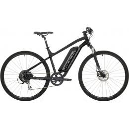 RM-Ebike-Cross-e350-M-418-Wh-mat-black-silver-dark-grey-_a107378362_10639