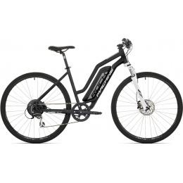 RM-Ebike-Cross-e350-lady-M-418-Wh-mat-black-silver-white-_a107378392_10639