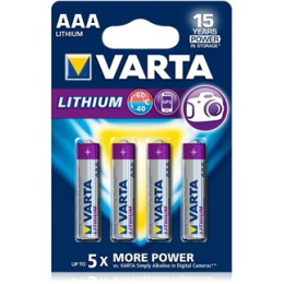 VARTA_LIT_AAA_Blister_inter_web