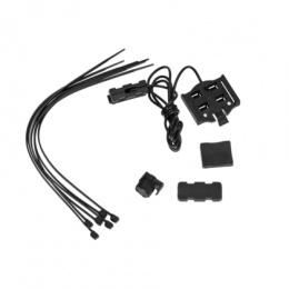 Zestaw-na-2-rower-KELLYS-DIGIT-oraz-SCREENSHOT-przewodowy