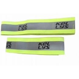 armband_product