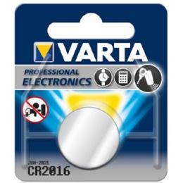 baterie-varta-cr-2016-1ks-