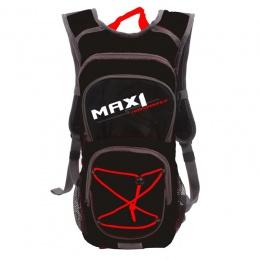 batoh-max1-hydrapack-cerny-_a73468004_10639