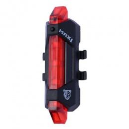 bli-MAX1-zadni-Panther-USB-5LED-_a70016656_10639