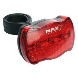 bli-max1-zadni-3-led-basic-line-_a60768924_10639