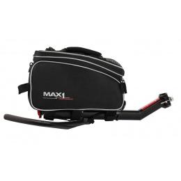 brasna-MAX1-Logistic-_a91551177_10639