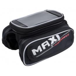 brasna-max1-mobile-two-reflex-_a73468164_10639